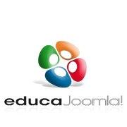EducaJoomla
