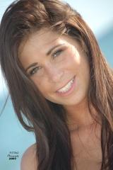 Ericka Jervis