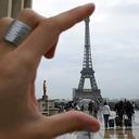 My Paris Trip